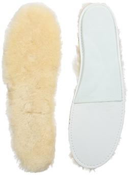 Women's Ugg Replacement Insoles, Size 11 - White
