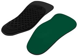 DSS SPENCO RX ThinSole Orthotics