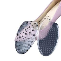 Shoe Inserts Women Ball Of Foot Cushions Metatarsal Pads For