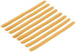 Foot Petals Strappy Strips, 8 strips
