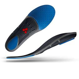 T100 - Pain Relief for Foot, Knee, Hip, Back, and Plantar Fa