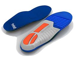 Men's Spenco 'TOTAL SUPPORT - Gel' Insole