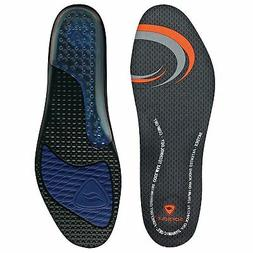 Sof Sole Women's Airr Performance Insoles 1 Pair