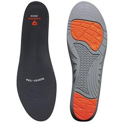 Sof Sole Orange, Men's 8-13